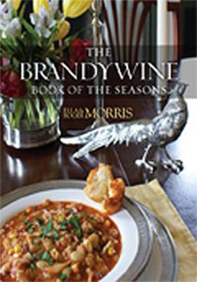 Brandywine Book of the Seasons
