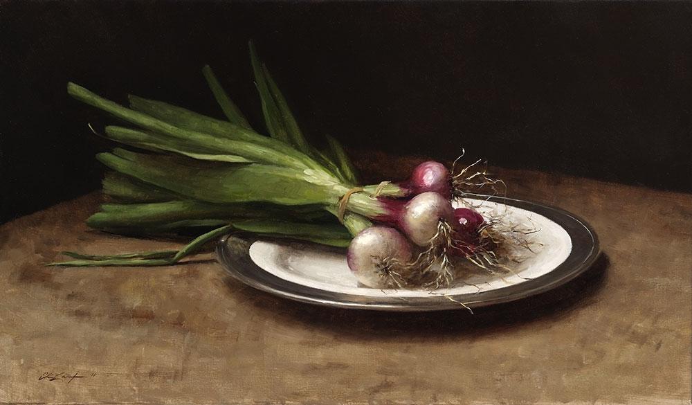 Sarah Lamb   Still Life Gallery, commission, trompe l'oeil ...
